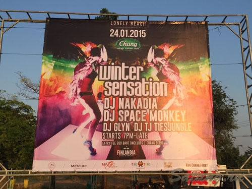 24.01.15: Winter Sensation
