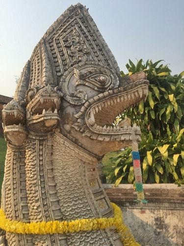 Хотите посетить древние храмы, старше всего вашего рода?