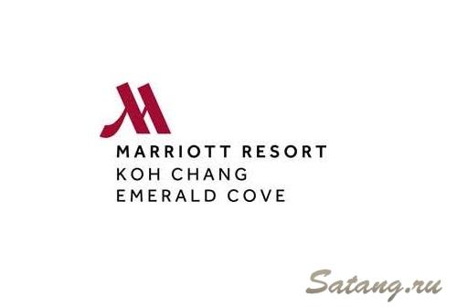 Marriott Ко Чанг