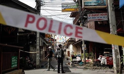 Последние новости Таиланд, Пхукет, Хуахин