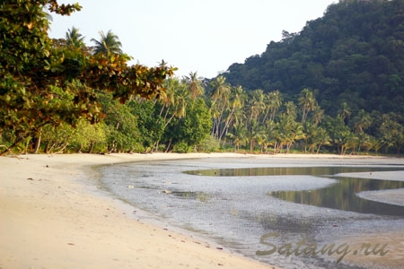 long beach koh chang2