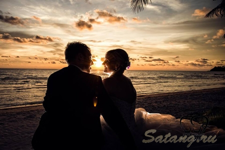 koh chang love stories1
